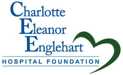 CEEH Foundation Logo