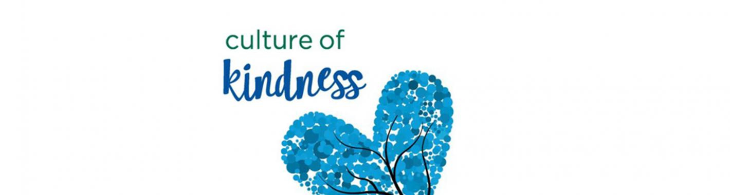Bluewater Health's Approach to Kindness Featured in Nursing Leadership Journal