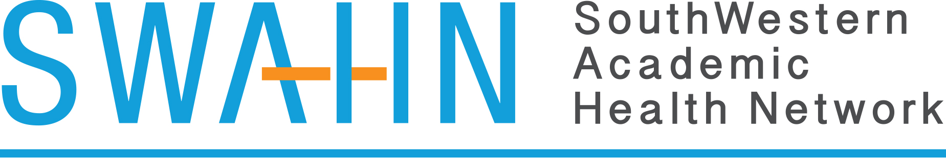 swahn_logo_3_colour_1.jpg